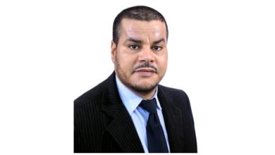 جمال زواري